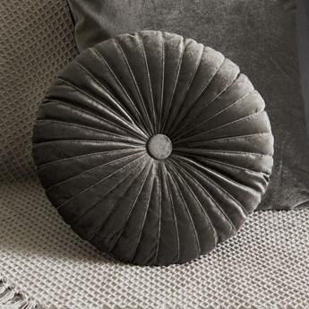 Sinsay - Poduszka dekoracyjna - Szary