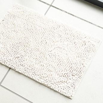 Sinsay - Dywanik łazienkowy - Beżowy