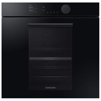 Piekarnik SAMSUNG NV75T8549RK EO Dual Cook Elektryczny Czarny A+