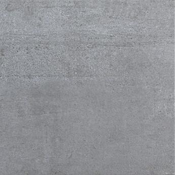 Duplocem Gris 60x60 płytka imitująca kamień