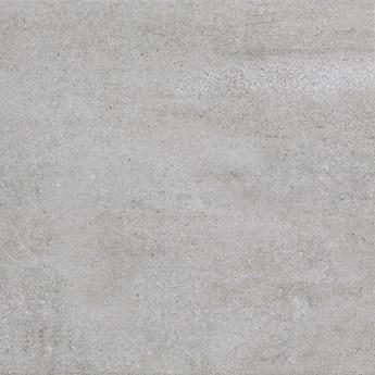 Duplocem Perla 60x60 płytka imitująca kamień