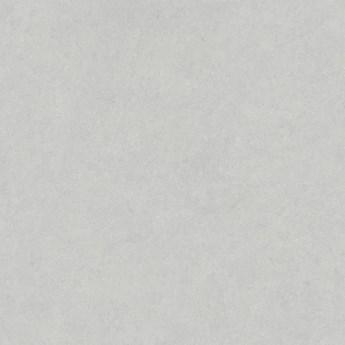 Cromat Perla 60x60 płytka imitująca beton