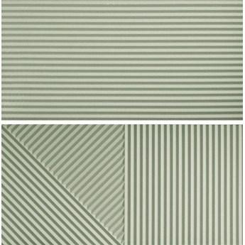 Passepartout Neo Mint M2 30,2x60,4 płytka ścienna