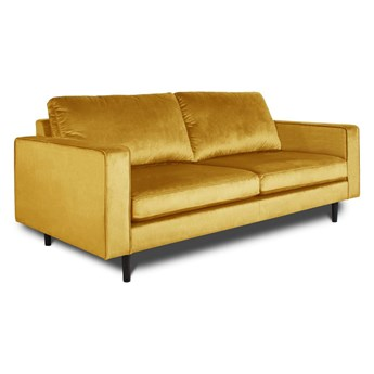 Nowoczesna sofa FRESH / szerokość 200 cm