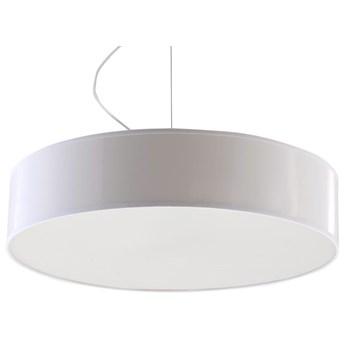 Lampa Wisząca ARENA 45 Biała