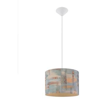 Lampa wisząca TAP
