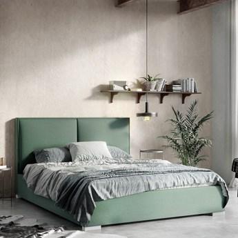 Łóżko Magnolia Nie Grupa 1 140x200 cm