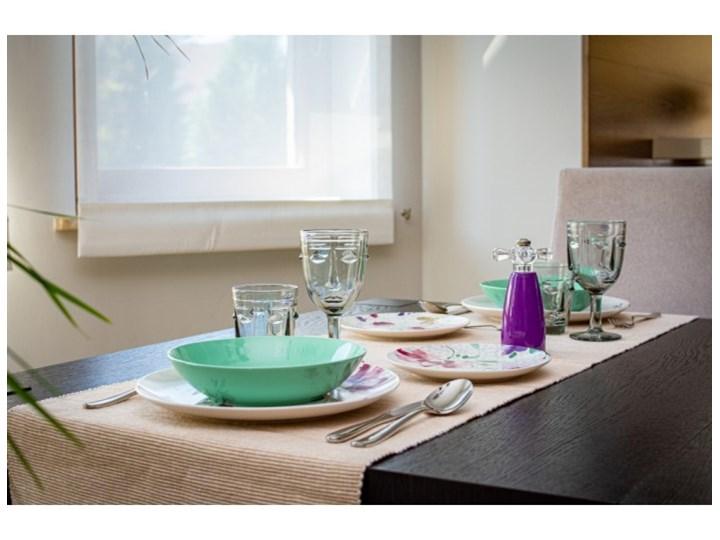 Fioletowa solniczka z pokrętłem Giannini Ceramika Solniczka i pieprzniczka Kategoria Przyprawniki