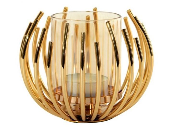 Świecznik dekoracyjny 256c1 Kategoria Świeczniki i świece
