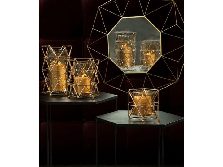 Świecznik dekoracyjny 258c1 Kategoria Świeczniki i świece