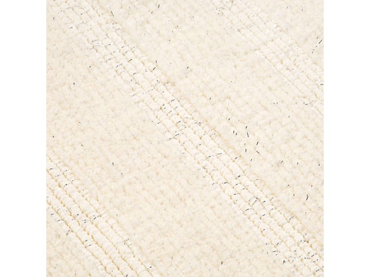 Dywanik dekoracyjny DS-03 Bawełna 60x90 cm 50x70 cm Kategoria Dywaniki łazienkowe Poliester Kolor Beżowy