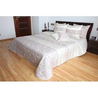 Narzuta na łóżko Mariall NM44-R
