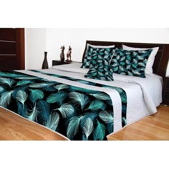 Narzuta pikowana na łóżko NMC-03 Mariall