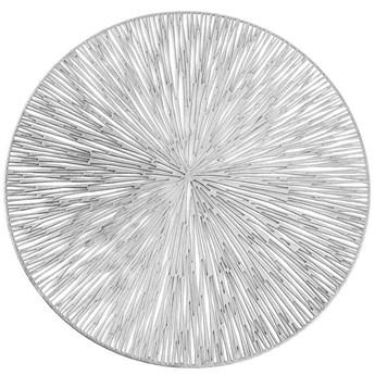 Podkładka dekoracyjna 38 koło MAZ-02