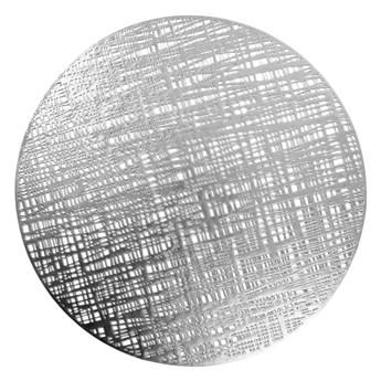 Podkładka dekoracyjna 38 koło MBI-02