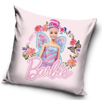 Poszewka poliestrowa Barbie JDC-441