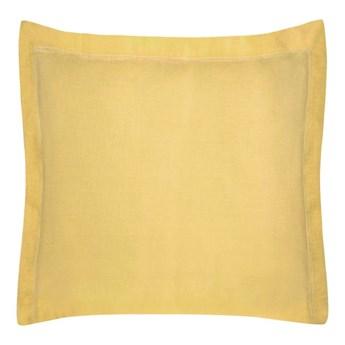 Poszewka na poduszkę z satyny bawełnianej JPTK-07