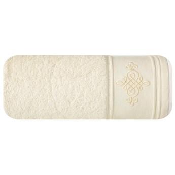 Ręcznik bawełniany  R10-01