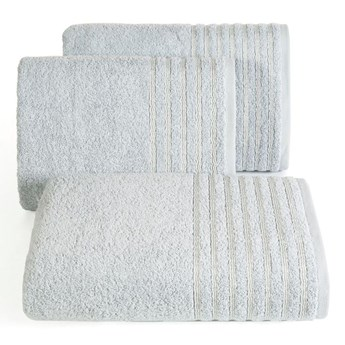 Ręcznik bawełniany R100-02
