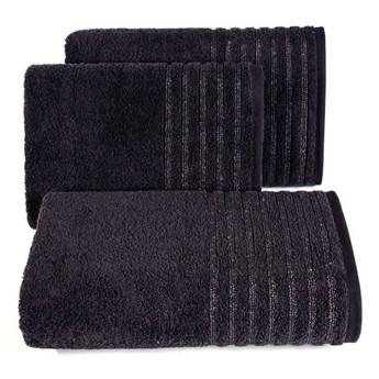 Ręcznik bawełniany R100-03