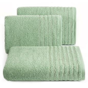 Ręcznik bawełniany R100-04