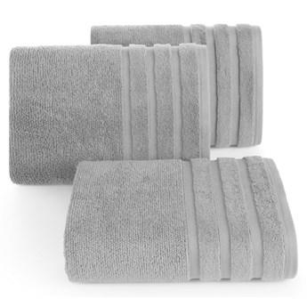 Ręcznik bawełniany luksusowy R101-03