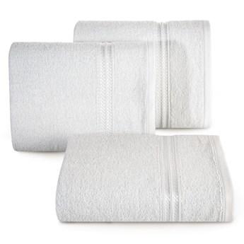 Ręcznik bawełniany R102-01