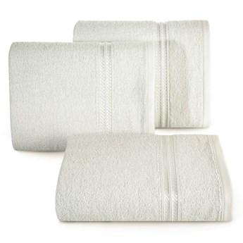 Ręcznik bawełniany R102-02