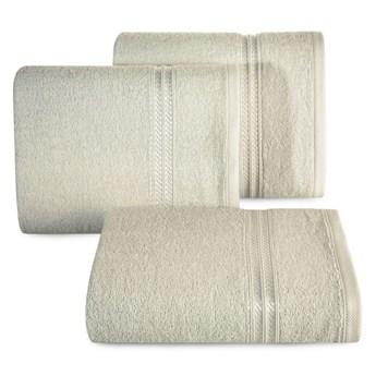 Ręcznik bawełniany R102-03