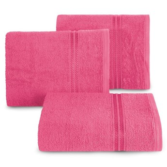 Ręcznik bawełniany R102-04