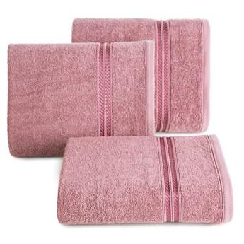 Ręcznik bawełniany R102-05