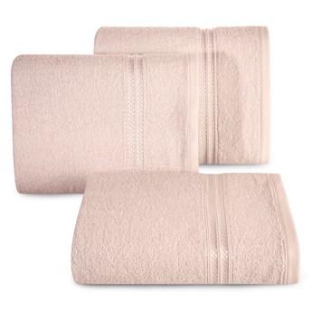 Ręcznik bawełniany R102-06