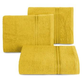 Ręcznik bawełniany R102-07