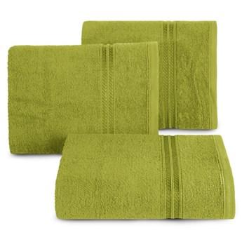 Ręcznik bawełniany R102-08