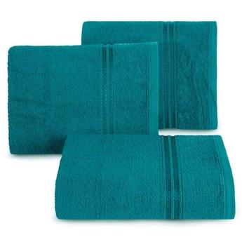 Ręcznik bawełniany R102-09