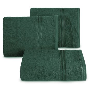 Ręcznik bawełniany R102-10
