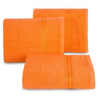 Ręcznik bawełniany R102-11