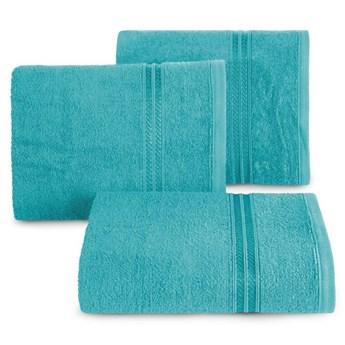 Ręcznik bawełniany R102-12