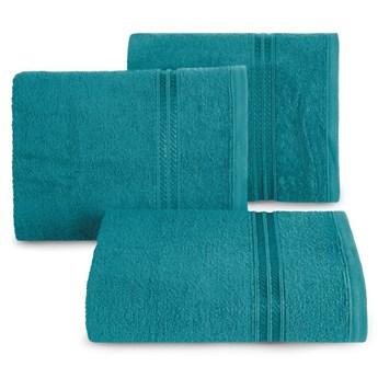 Ręcznik bawełniany R102-13