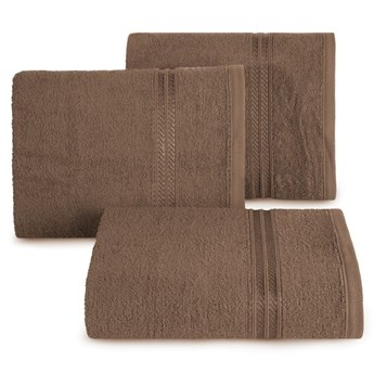 Ręcznik bawełniany R102-19