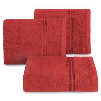 Ręcznik bawełniany R102-20