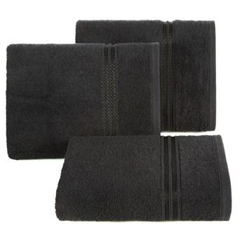 Ręcznik bawełniany R102-21