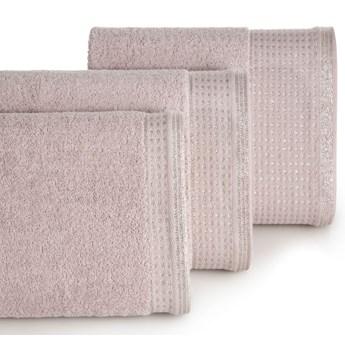 Ręcznik bawełniany R103-10