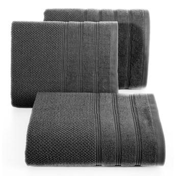 Ręcznik bawełniany R106-04