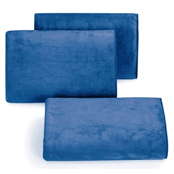 Ręcznik szybkoschnący R108-007
