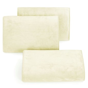 Ręcznik szybkoschnący R108-008