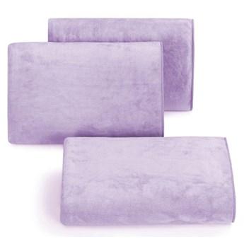 Ręcznik szybkoschnący R108-012