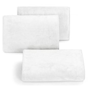 Ręcznik szybkoschnący R108-013