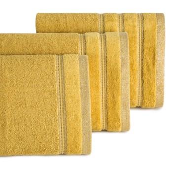 Ręcznik bawełniany R109-07