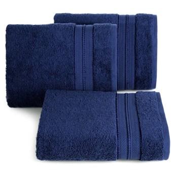 Ręcznik bawełniany R110-03